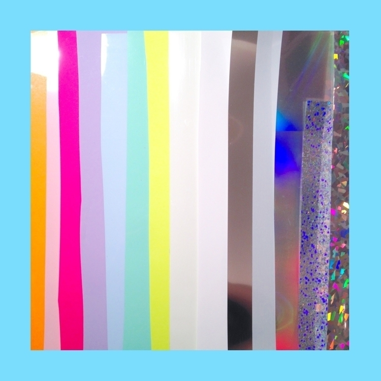 precious raw material create pa - lbxlb_studio | ello
