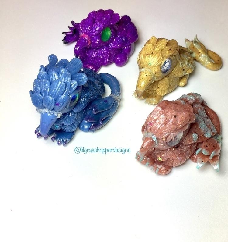 ladies blue purple claimed shop - lilgrasshopperdesigns   ello