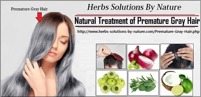 Alternative Natural Treatment P - herbs-solutions-by-nature | ello