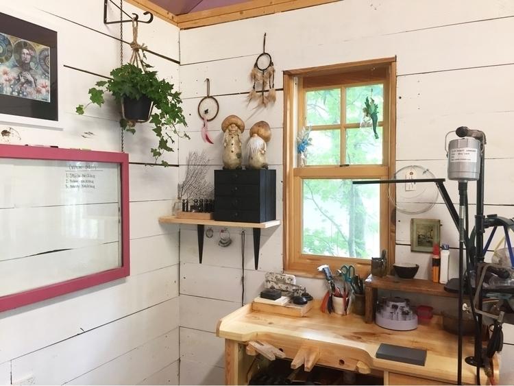 peak nook studio - ello, ellomakers - janaprancejewelry | ello