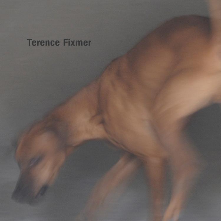 [Terence Fixmer | Force 106 art - ostgut_ton | ello