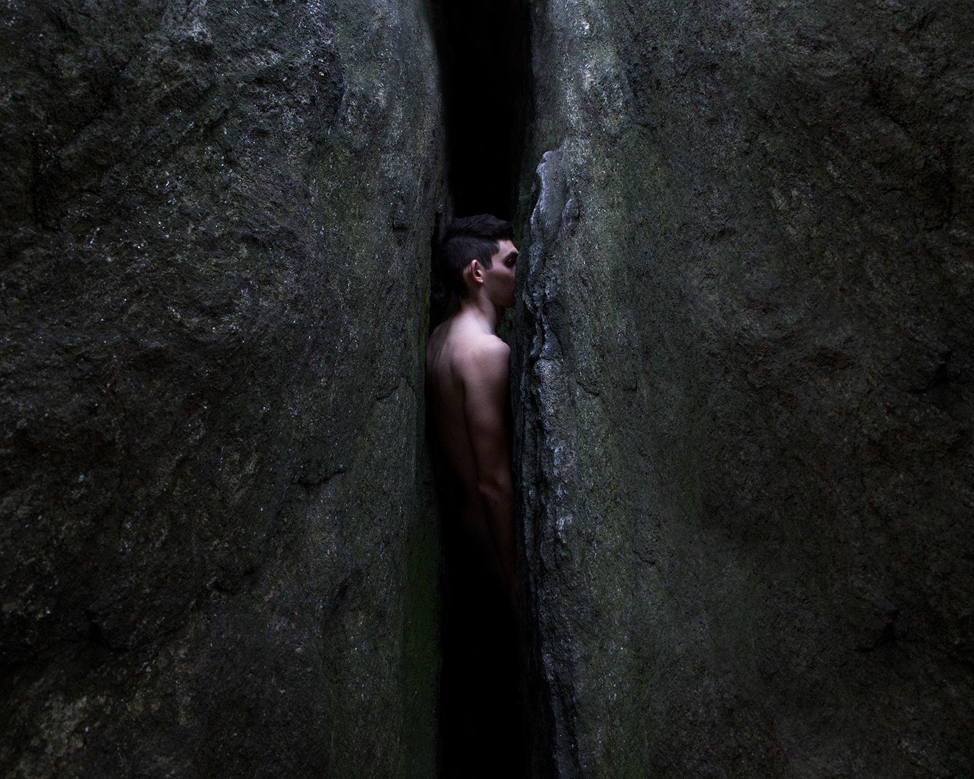 photography, mediums, nude body - scene360 | ello