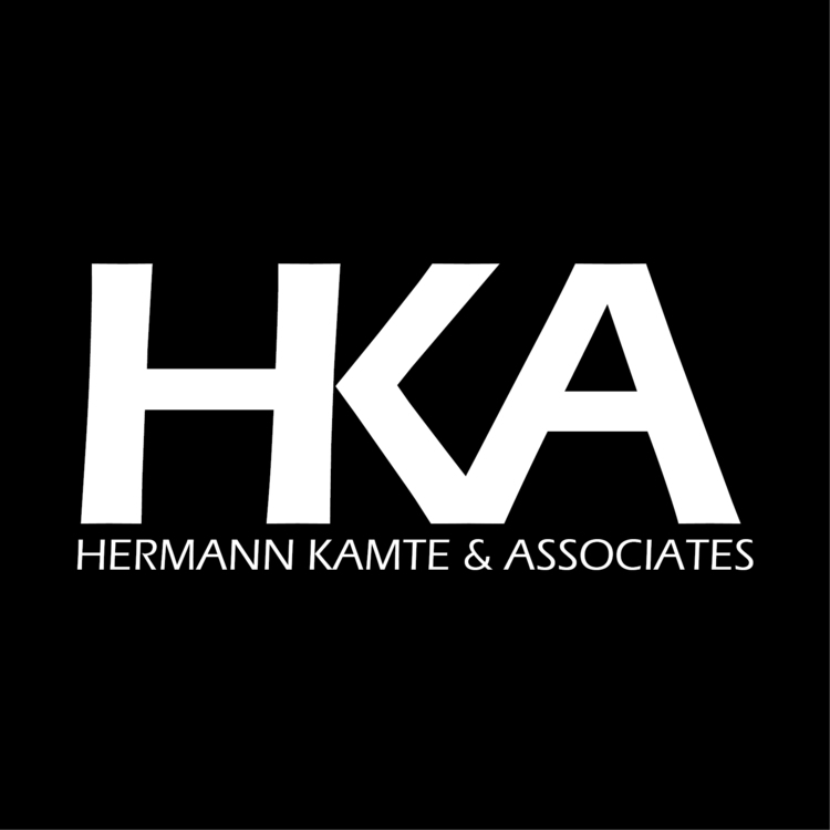 ! Great Community Awesome Desig - hka_associates | ello