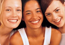 Dentist Maintaining good oral h - amandeep5 | ello