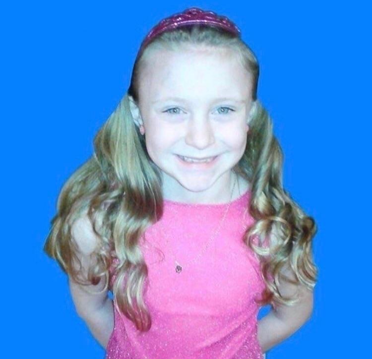 girl deserves princess - kidsfashion - truth_to_light | ello