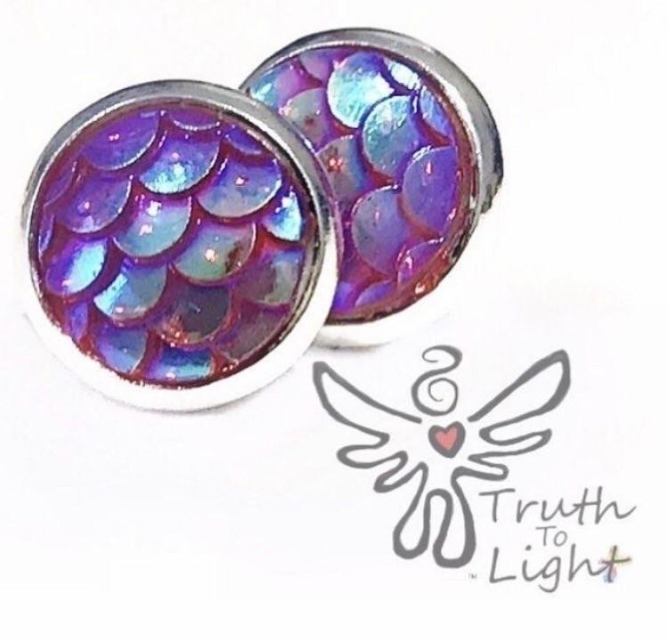 :tropical_fish::purple_heart::h - truth_to_light | ello
