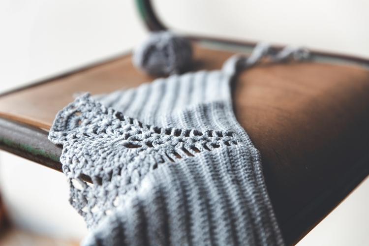 Crochet bikini - handmade, lehandmade - lehandmade | ello