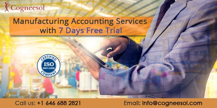 Start FREE TRIAL manufacturing  - insuranceaccounting | ello