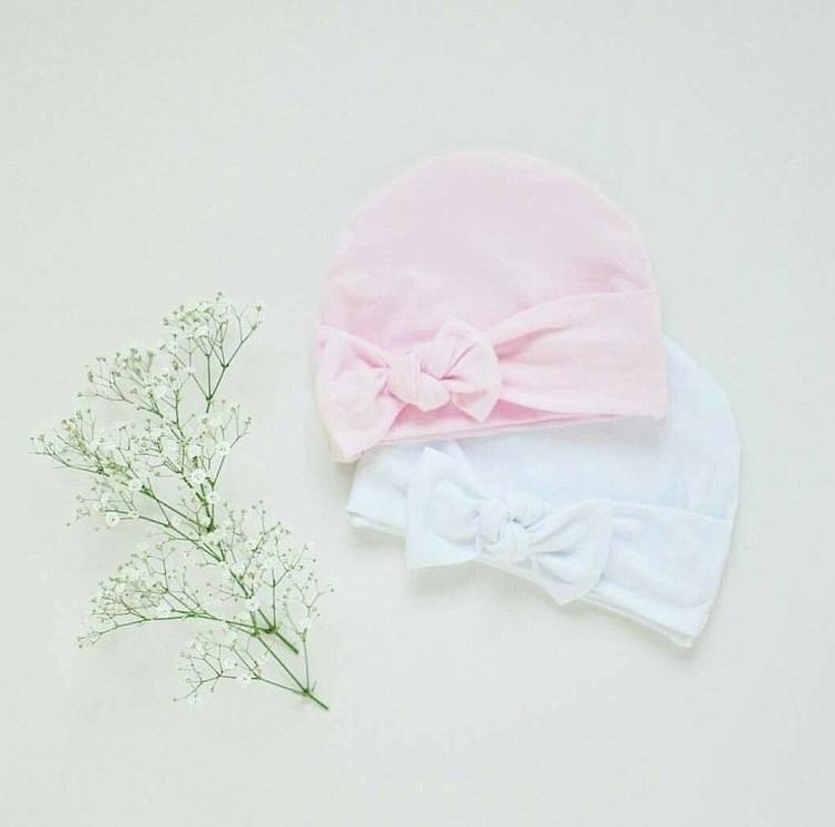 ordered batch beautiful newborn - luluandmilly | ello