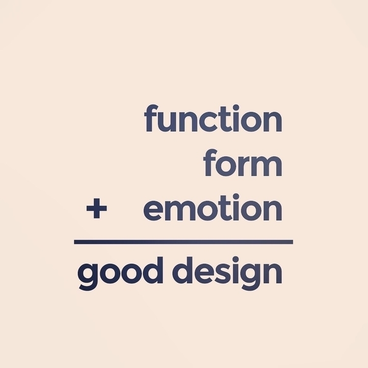 Secret formula - quote, design, designlovers - oitenta | ello