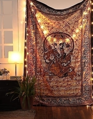 Check tapestries $15 code LOVE - lilacandwillow | ello