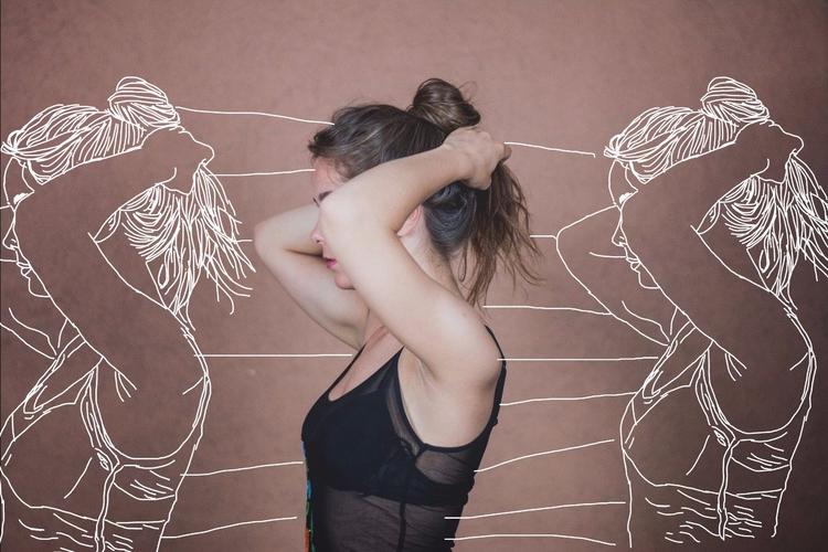 Art - outlines, outline, outlinesart - picsartphotostudio | ello
