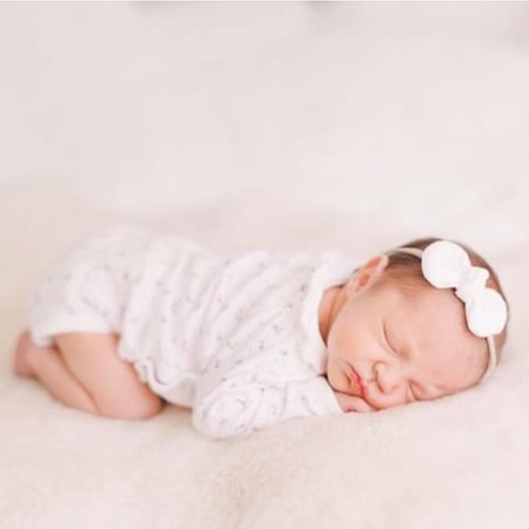 | Starts sweet babies Darling g - mae_and_rae | ello