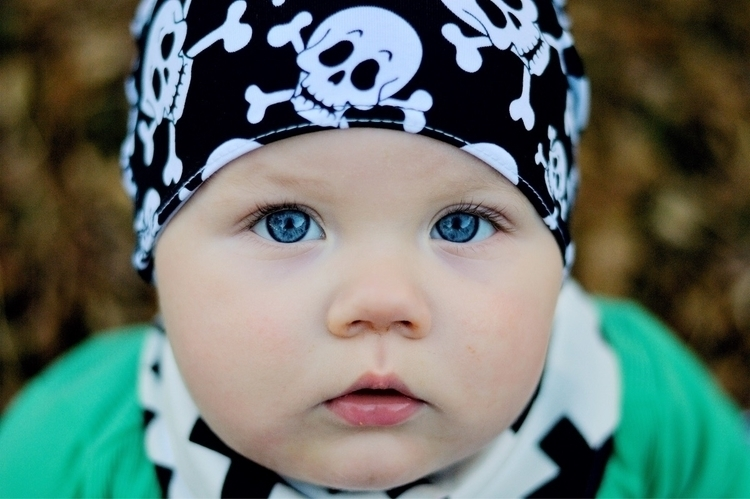 baby blues show love give comme - mamaslittlewolfpack | ello