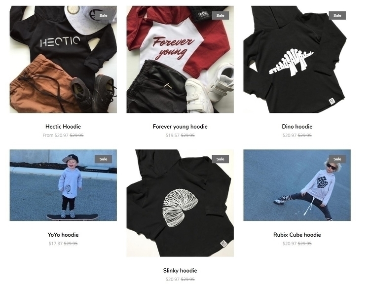 Sale ready ship items 50% code  - ez_threads | ello