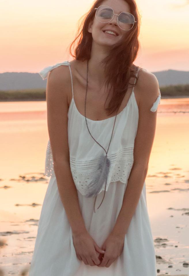 Find hundreds everyday stylish  - matis_fashion | ello