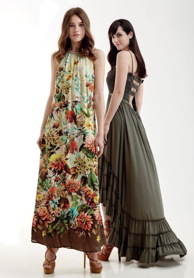 dress impress piece - matis_fashion | ello