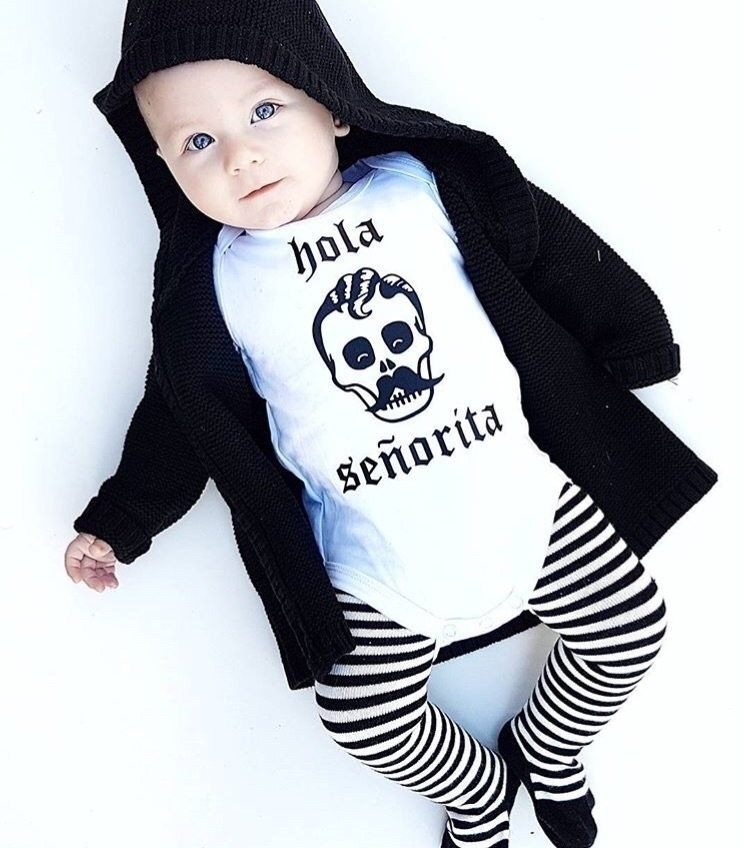 Boys wear tights Onesie Cardiga - tiptoeandco | ello