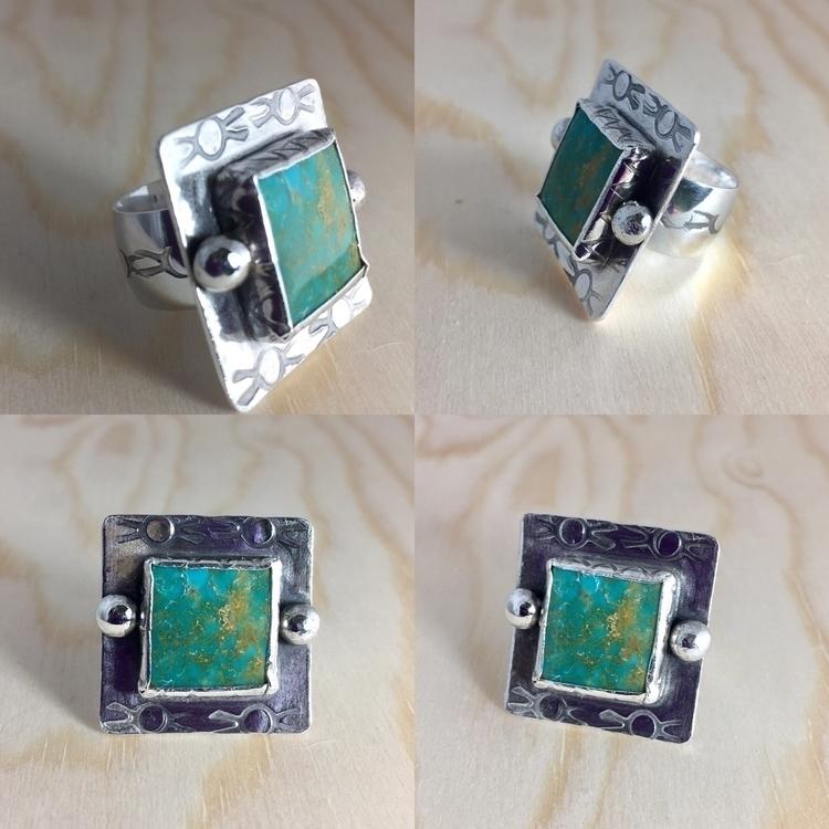 item studio purchase carollbrig - carollbrightjewelry | ello