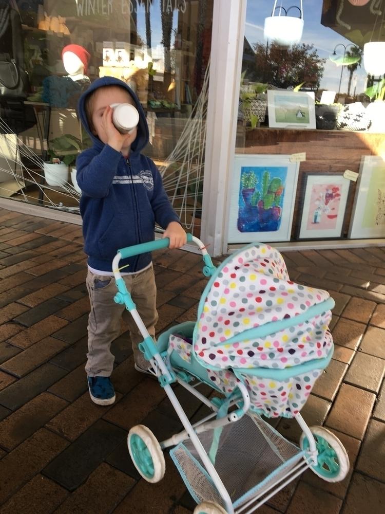 baby walk shops - mummalozz | ello