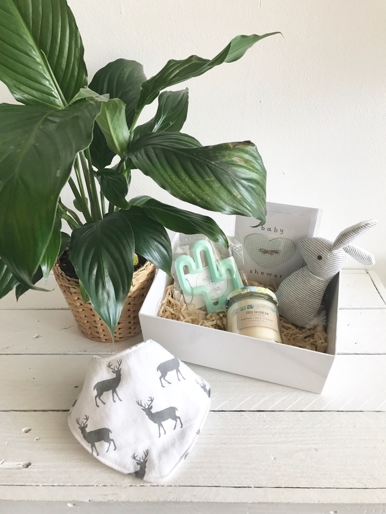Mint + Grey - littlemaisy | ello