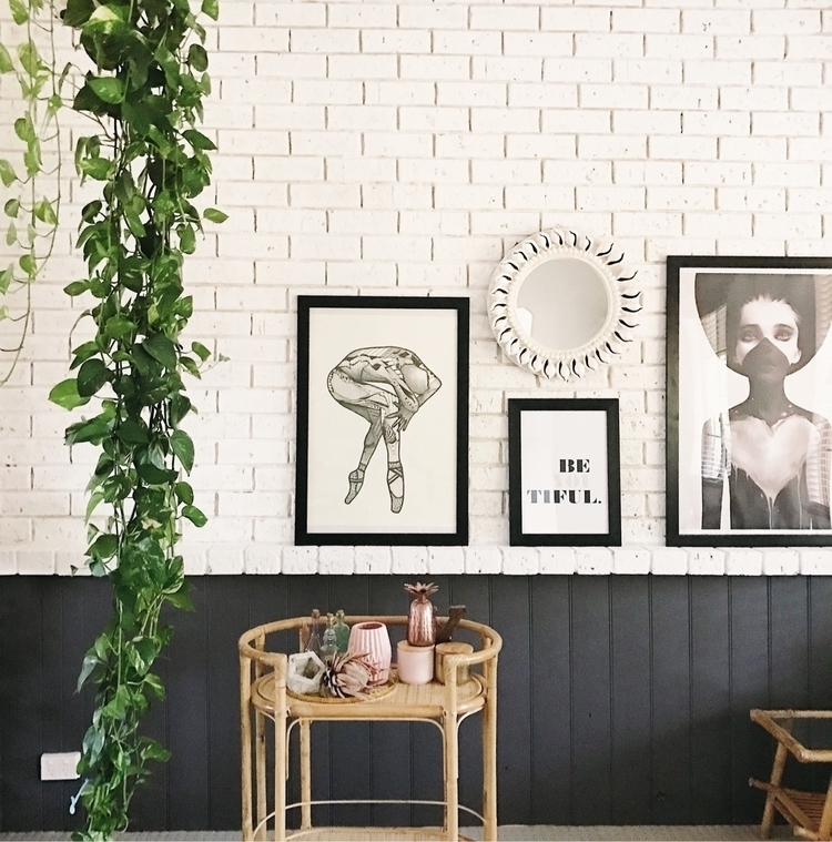 feed home :two_hearts:#JUNGALOW - thestyletrees_interiors | ello