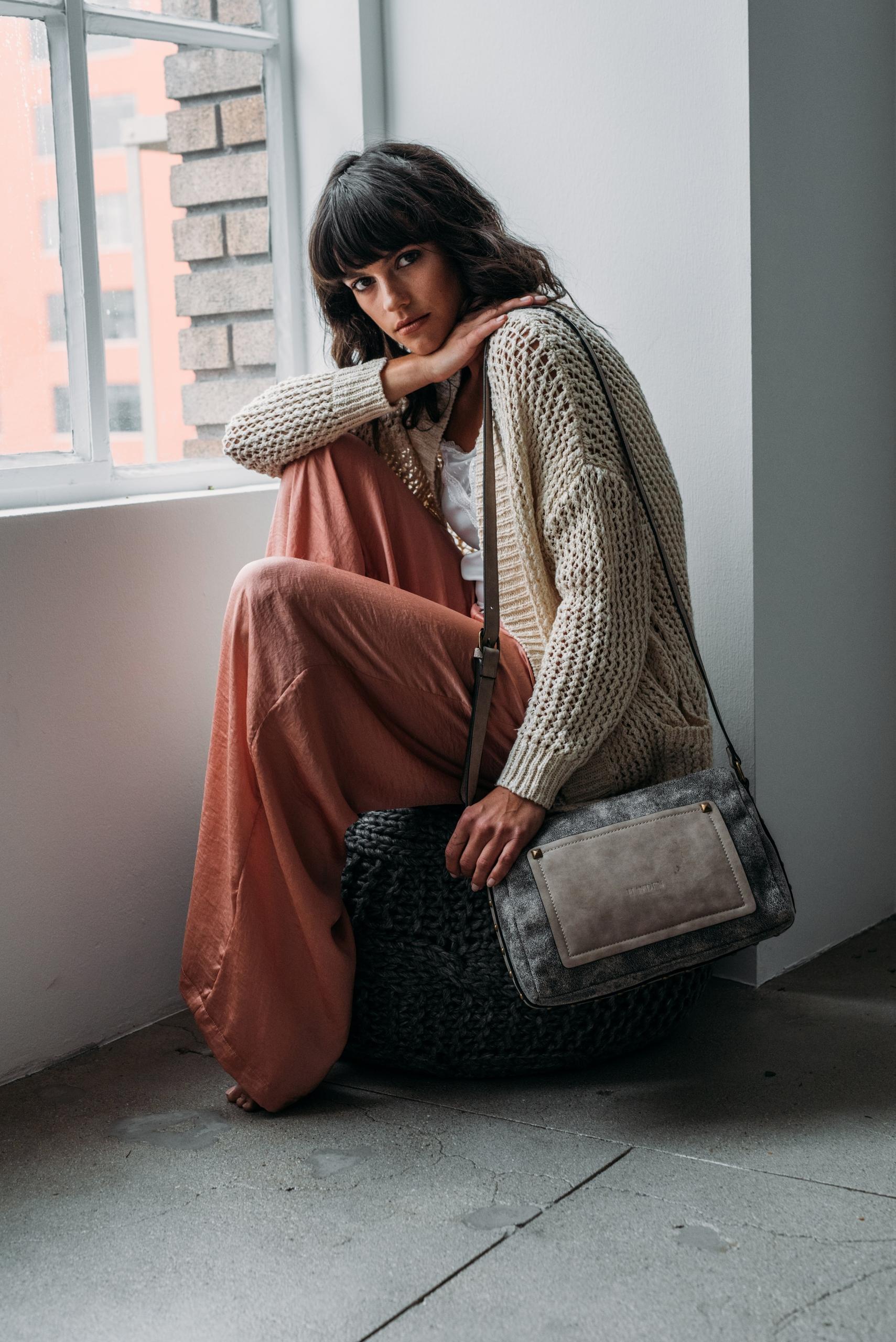 Fashion haydenharnett.com - fashion - ben-staley | ello