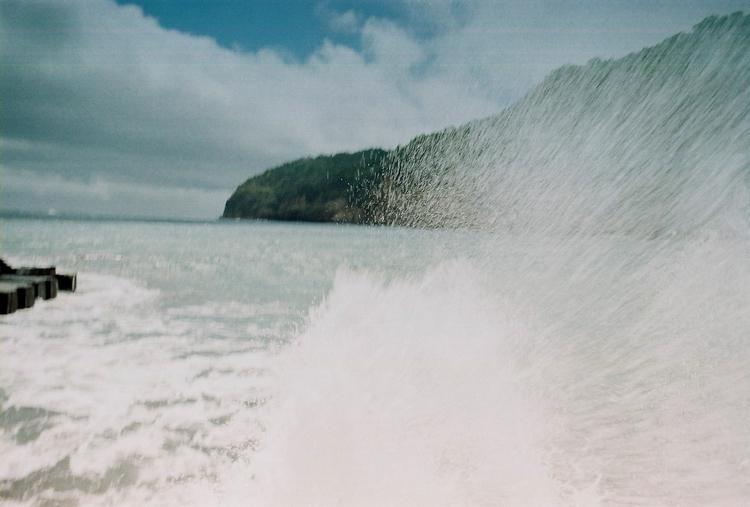 WAVE - Açores, 2017, 35mm - sebastiao_varela | ello