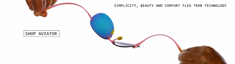 Tough, flexible cool. Samba Sha - sambashades | ello