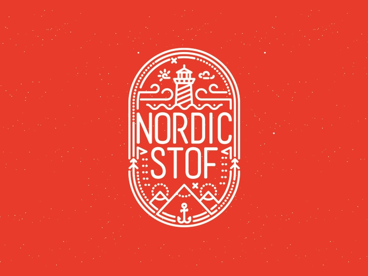 working brand Nordic fashion ho - jamesp0p | ello