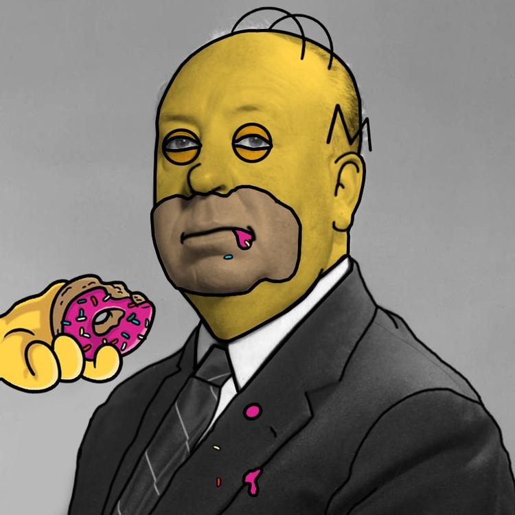 sugar sweet crime - shinobiskater | ello