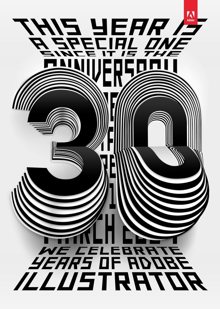 year special celebrate 30 years - toulitina | ello