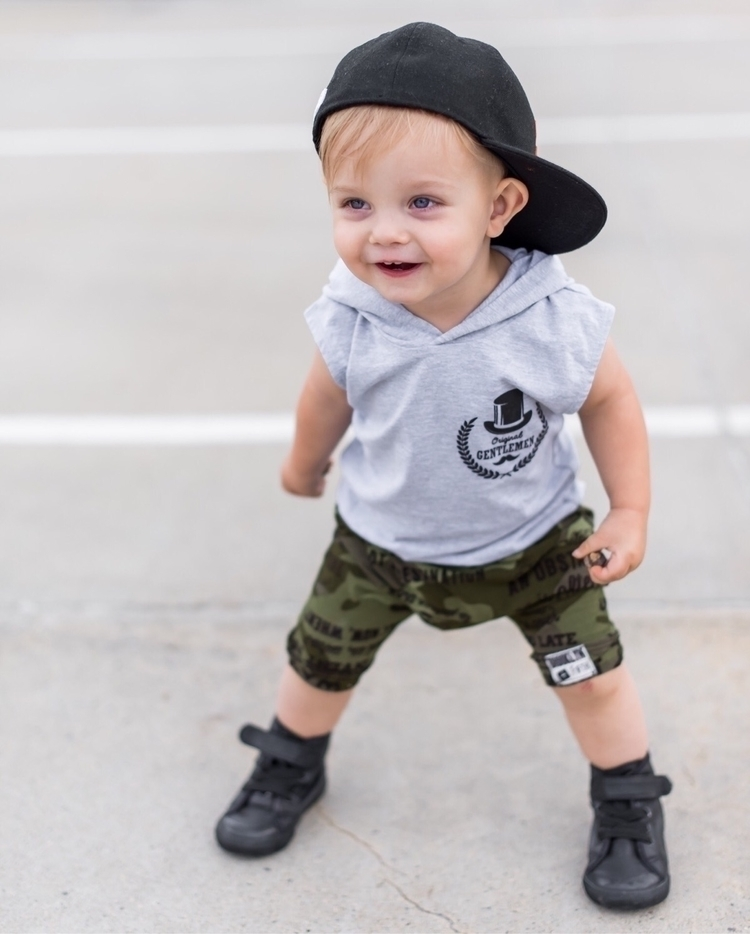 • cutest Gentleman Totally love - masonrydercollective | ello
