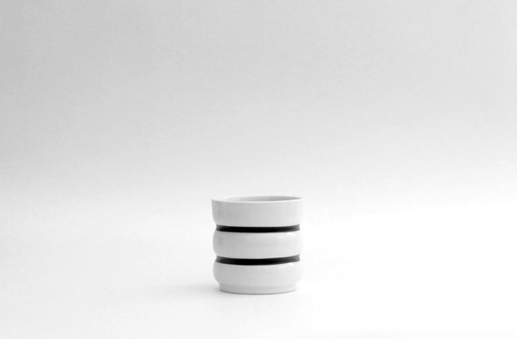 Design: Máté Kovács kovacs.mate - minimalist | ello