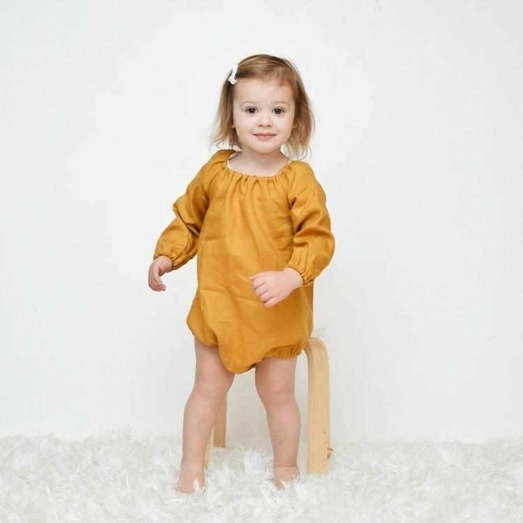 Ello - handmade, handmadeclothes - pepis_boutique | ello