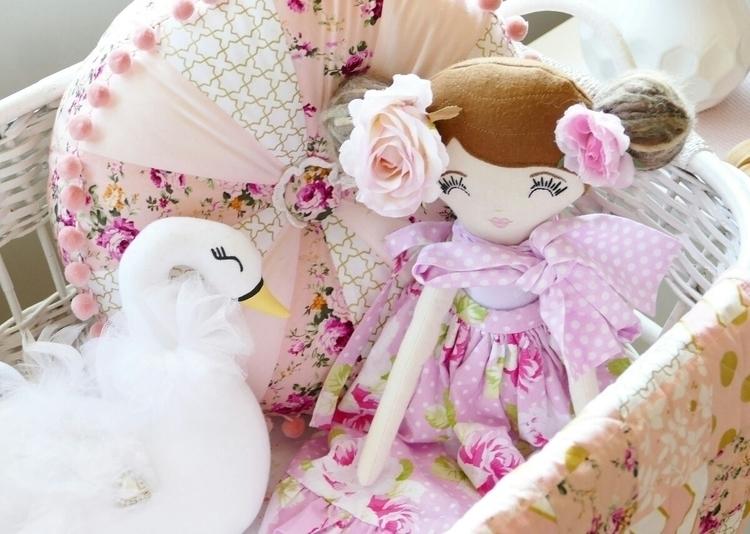 love cot pretties ☆☆ - mystyleddream | ello