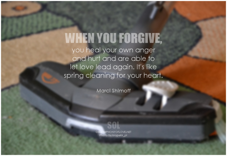 picture quotes Forgiveness forg - symphonyoflove | ello