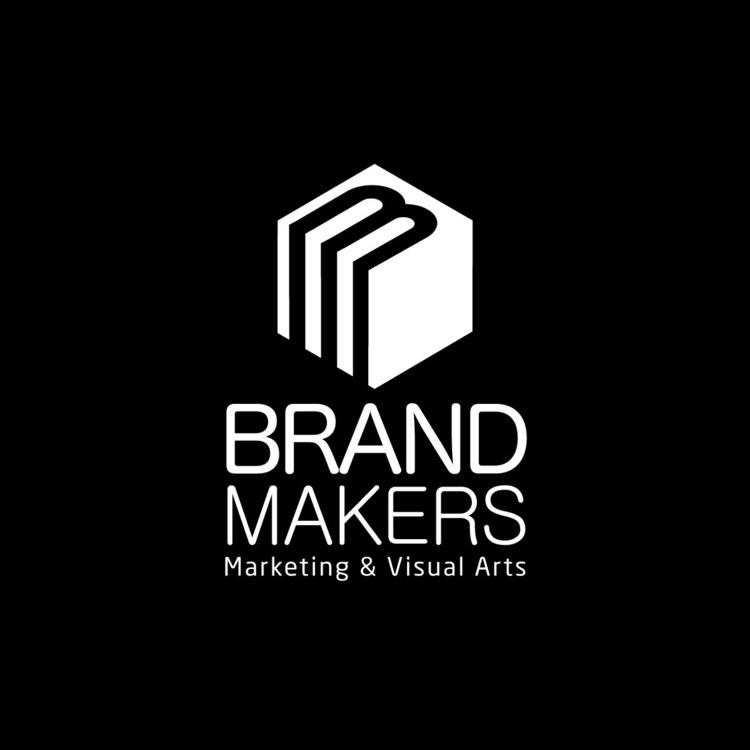 Creative brand - abooddesign   ello