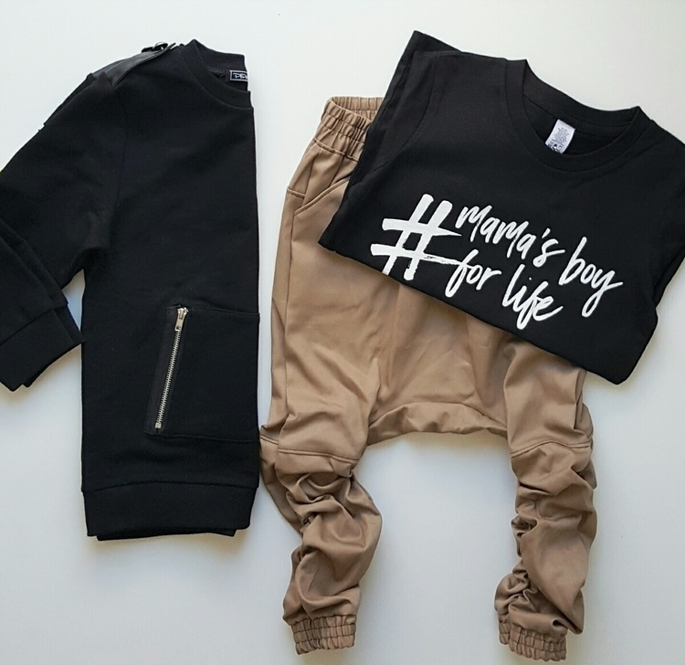 ultimate coolness outfit featur - tlbclothing | ello