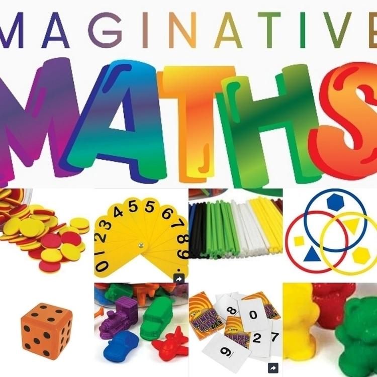 rocket science! games - imagmaths | ello