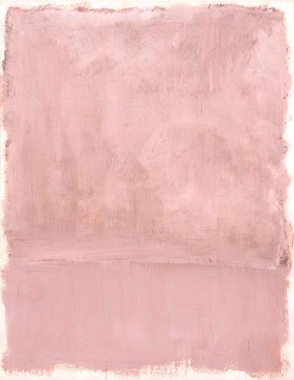 Mark Rothko - painting, design, texture - modernism_is_crap | ello