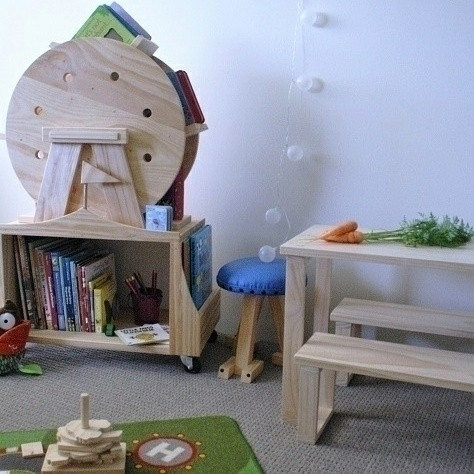 young enjoy fun kids furniture  - matleesmall | ello