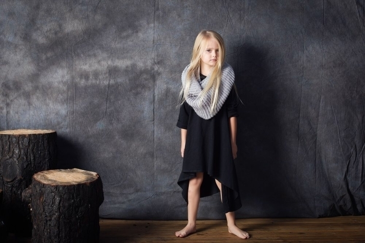 Choose Black Filly, comfort sty - whitefillyclothing | ello