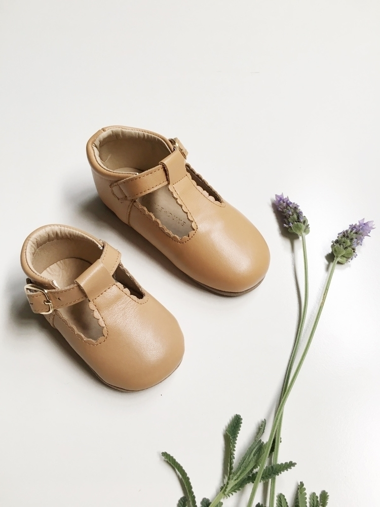 Classic shoes bubs bigger kids  - babybootique | ello