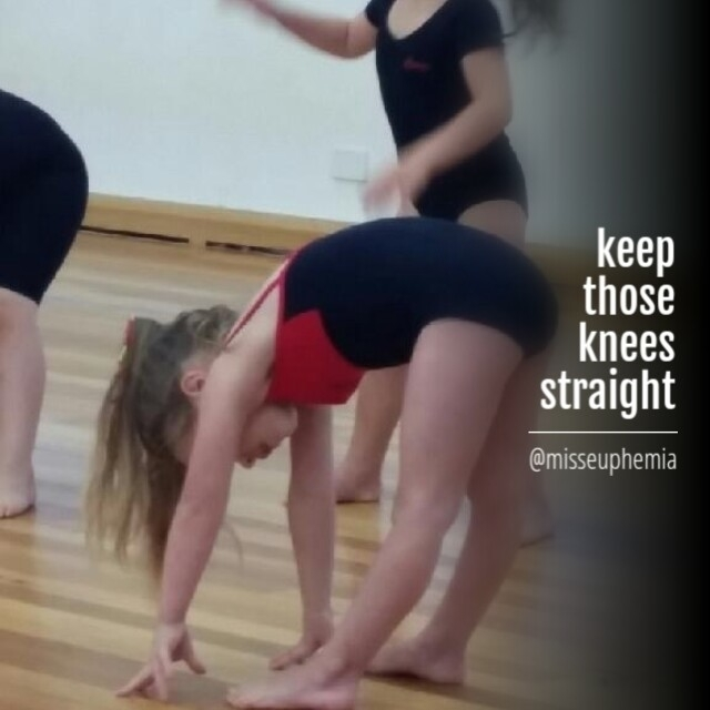 hurts stretch good cali girls w - misseuphemia | ello