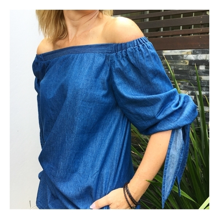 gorgeous Natalie Dress online b - bluesageclothing | ello