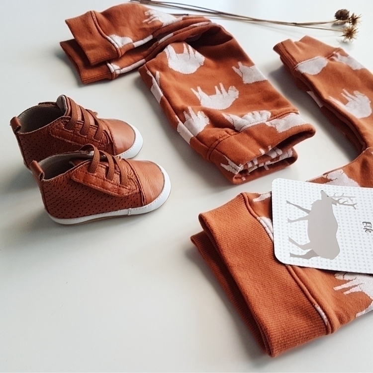 Winter wardrobe complete color  - tikitot | ello
