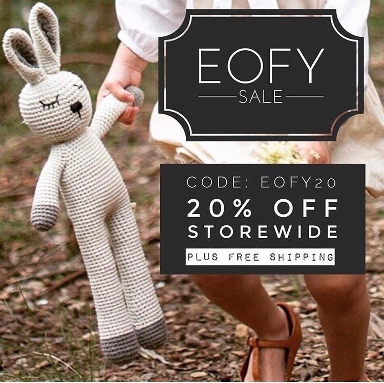 20% products Nursery Collective - nurserycollective | ello
