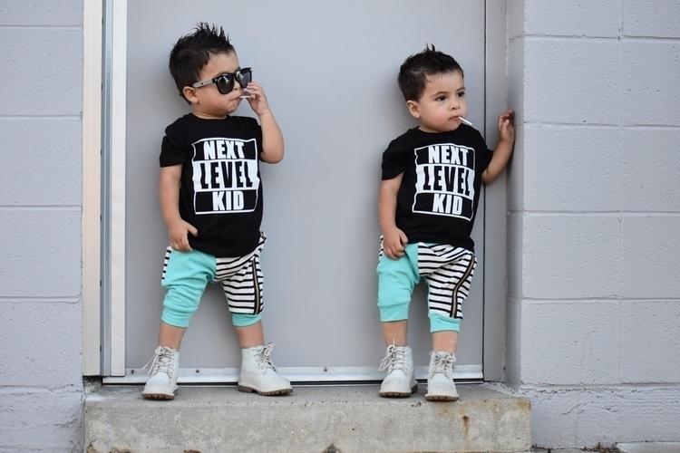 Find - max_leo_twins | ello