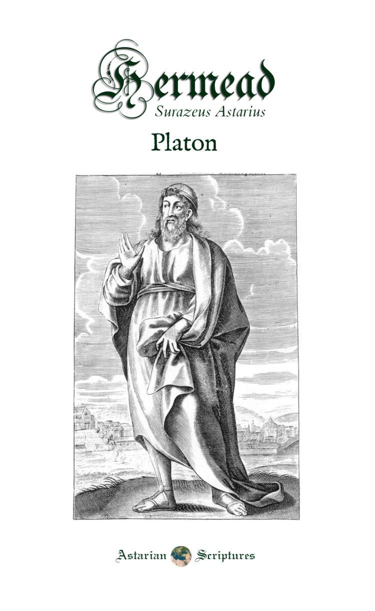 Hermead: Platon $5.99 Ideas Ari - surazeus | ello